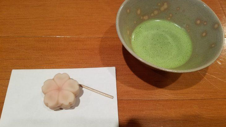 🍀魂と心のお茶室 in 姫路 & 京都🍀❣️❣️❣️