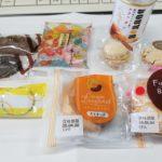 スマホを見ながら、手が止まらない⁉️ お菓子を食べる原因は、◯◯にあった!