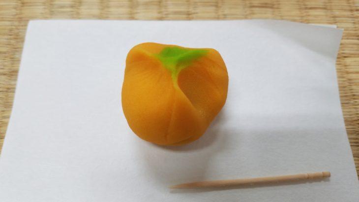 お抹茶をならう 魂と心のお茶室 in 長岡京