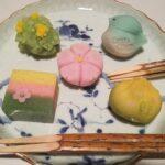3月7日お茶室➡体験会 いま起こっていることの本当の原因は・・