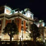 大阪体験会❤️自然の力ってやっぱりすごい✨✨